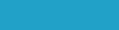 H Rutten Groothandel logo